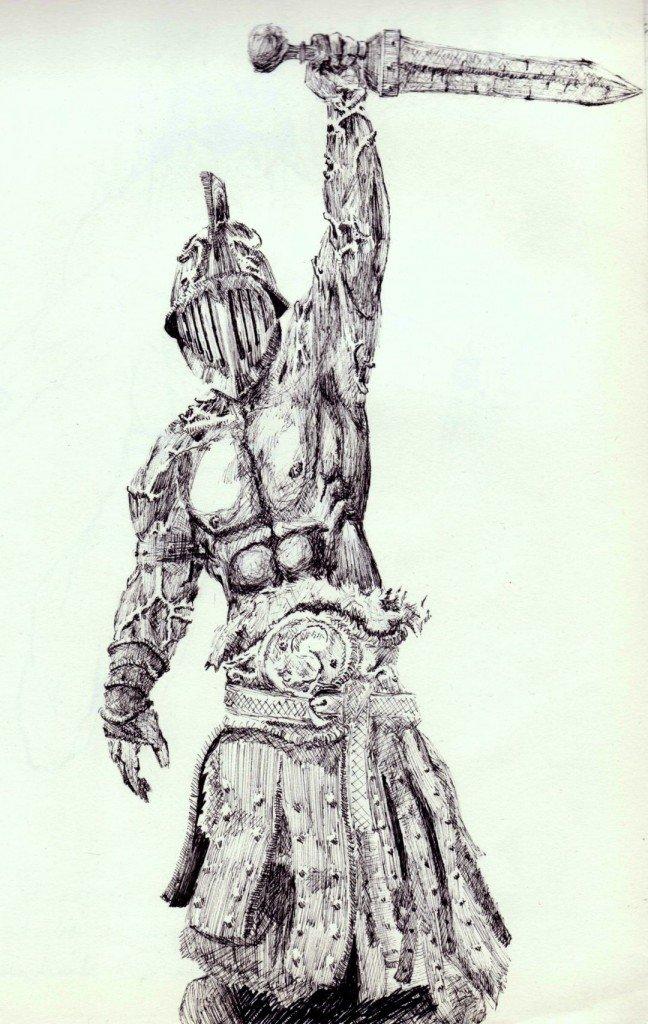 gladiador_28559