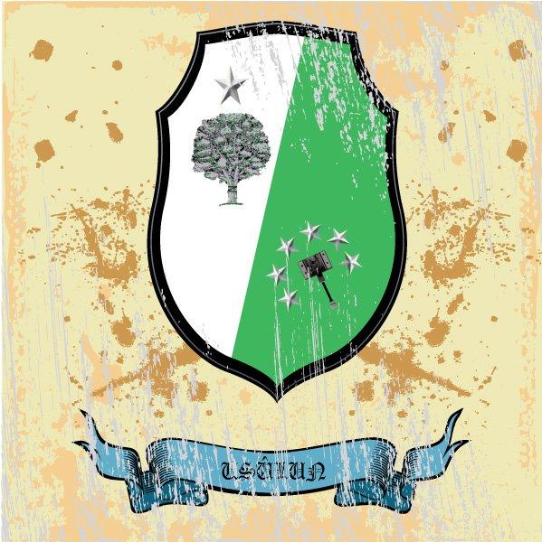 escudobueno1